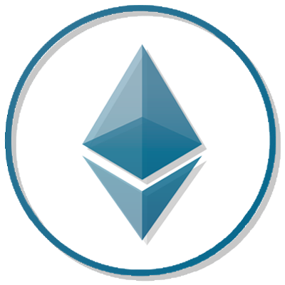 Ethereum PPS+ (ETH)