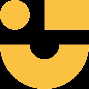 cea mai profitabilă bitcoin gold pool